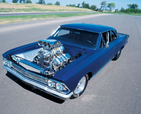 1966_chevy_chevelle+front960